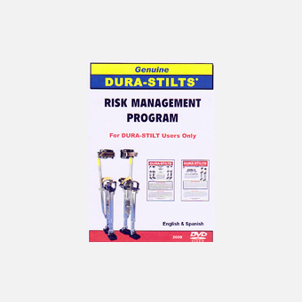 Risk Managment Program